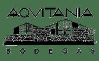 Bodegas Aquitania